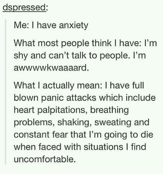 introvert9
